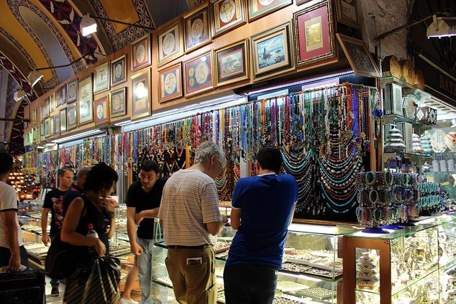 bijuterias-turcas