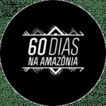 60 dias da amazônia