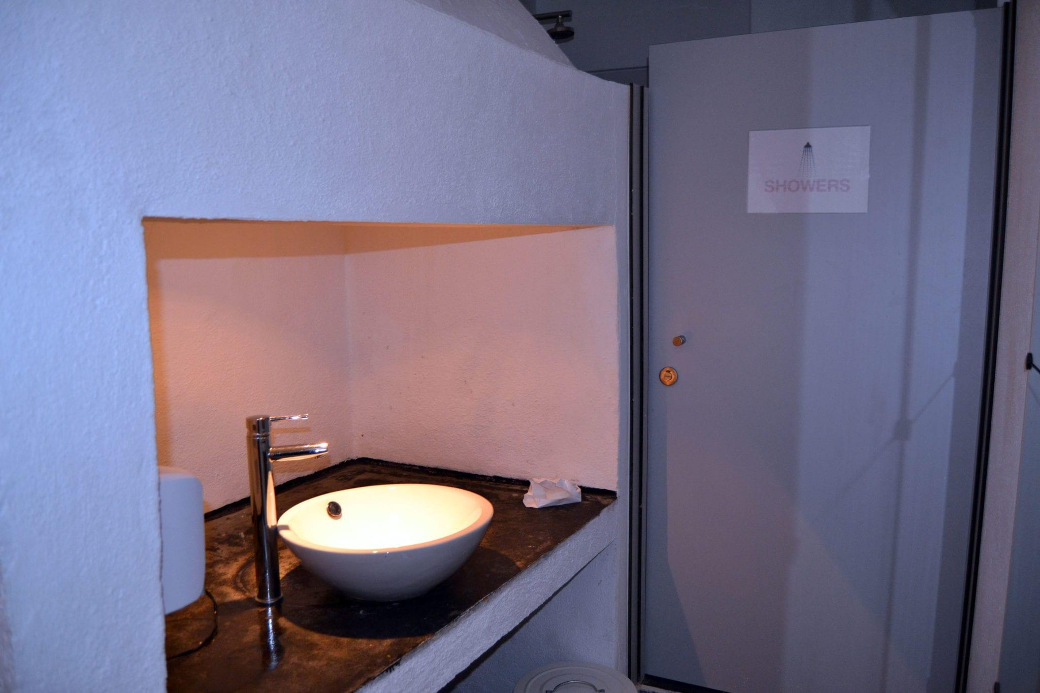 banheiro equity point lisboa