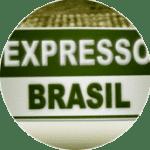 expresso-brasil