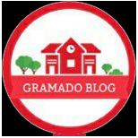 gramadoblog