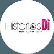 historiasdadi