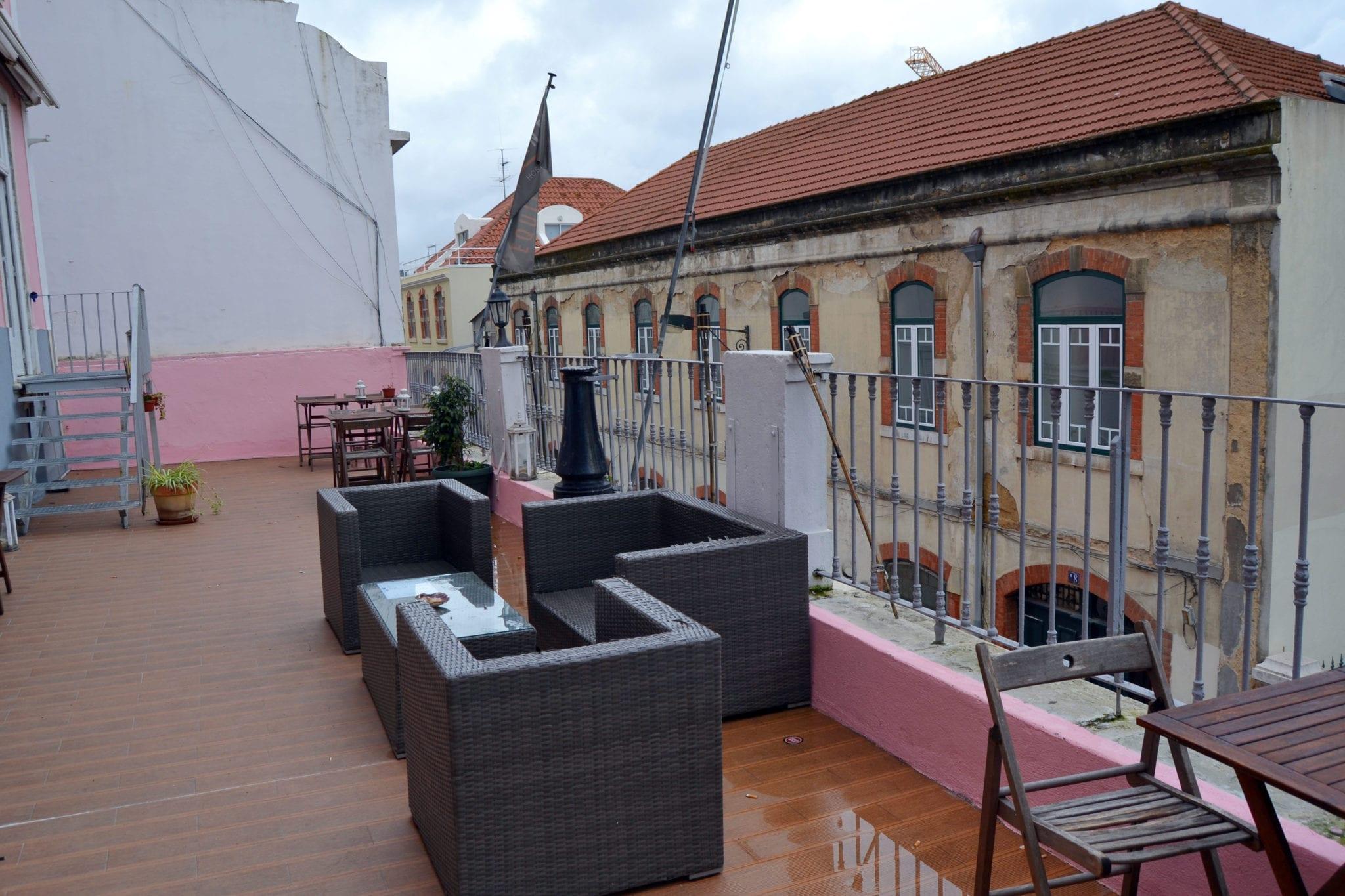 terraço-equity-poin-lisboa