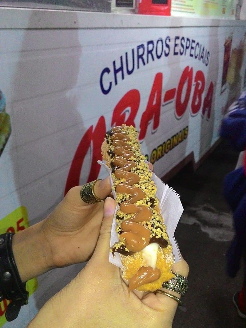 churros-oba-oba